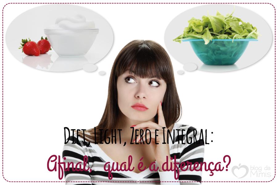 diet-light-zero-e-integral-blog-da-mimis-michelle-franzoni-01