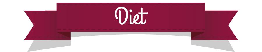 diet-light-zero-e-integral-blog-da-mimis-michelle-franzoni-02
