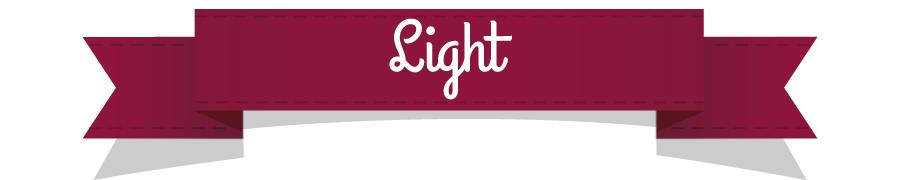diet-light-zero-e-integral-blog-da-mimis-michelle-franzoni-03