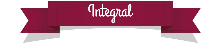 diet-light-zero-e-integral-blog-da-mimis-michelle-franzoni-05