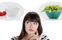 diet-light-zero-e-integral-blog-da-mimis-michelle-franzoni-destaque