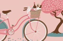 Top-frutas-da-primavera-blog-da-mimis-michelle-franzoni-destaque