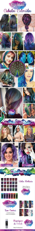 cabelos-coloridos-blog-da-mimis-michelle-franzoni-post