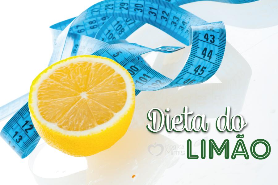 Dieta-do-limão-blog-da-mimis-michelle-franzoni-post