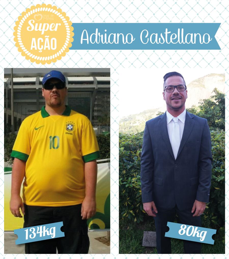 Superação-Adriano-Castellano-blog-da-mimis-michelle-franzoni-01