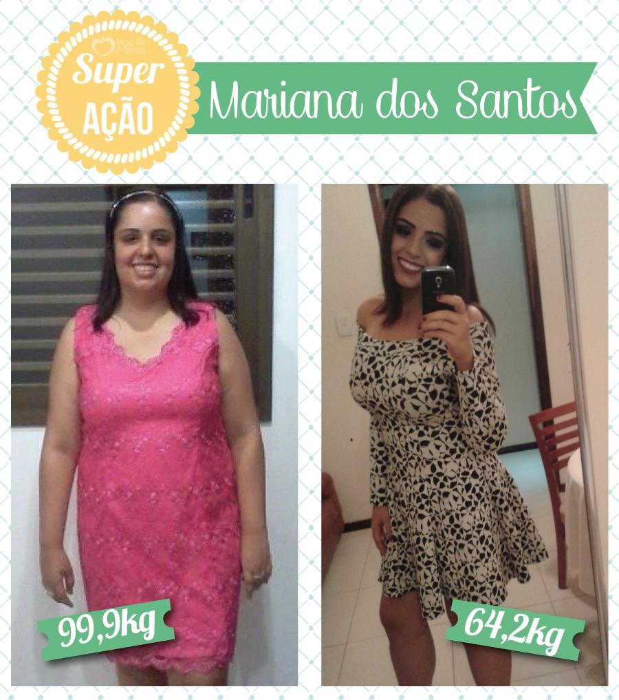 Superação-Mariana-dos-Santos-blog-da-mimis-michelle-franzoni-01