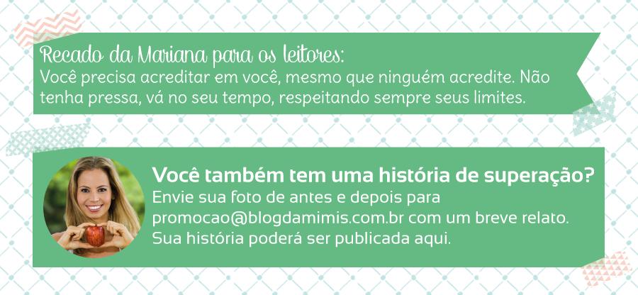 Superação-Mariana-dos-Santos-blog-da-mimis-michelle-franzoni-06