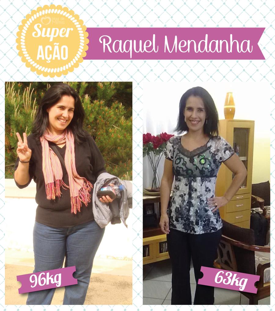 Superação-Raquel-Mendanha-blog-da-mimis-michelle-franzoni-01