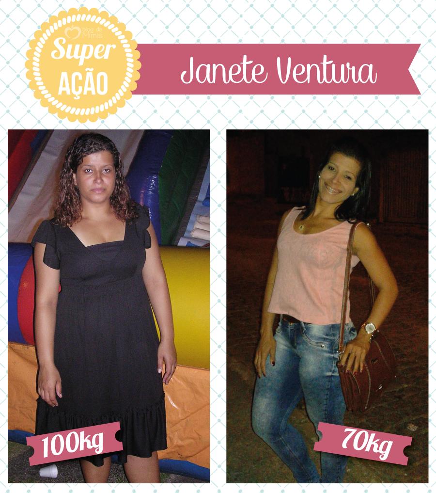 Superação-Janete-Ventura-blog-da-mimis-michelle-franzoni-01