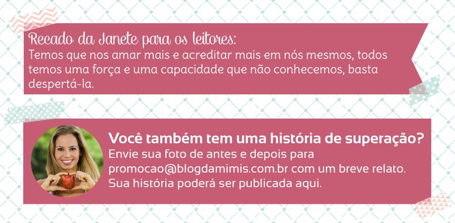 Superação-Janete-Ventura-blog-da-mimis-michelle-franzoni-05