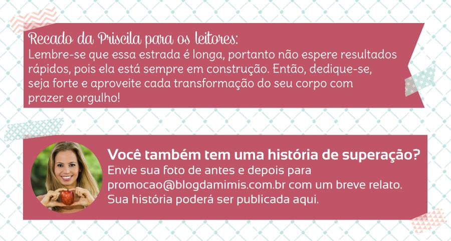 Superação-Priscila-Barros-blog-da-mimis-michelle-franzoni-05