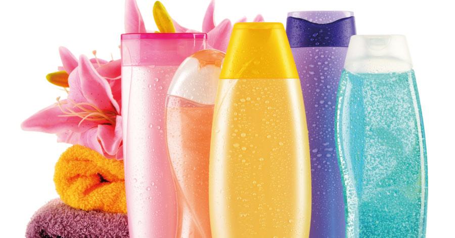 Dicas de produtos para nutrir, hidratar e reconstruir cabelos