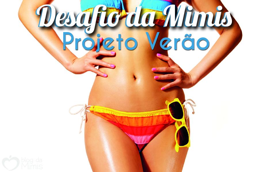 projeto-verão-ativar-blog-da-mimis-michelle-franzoni-03