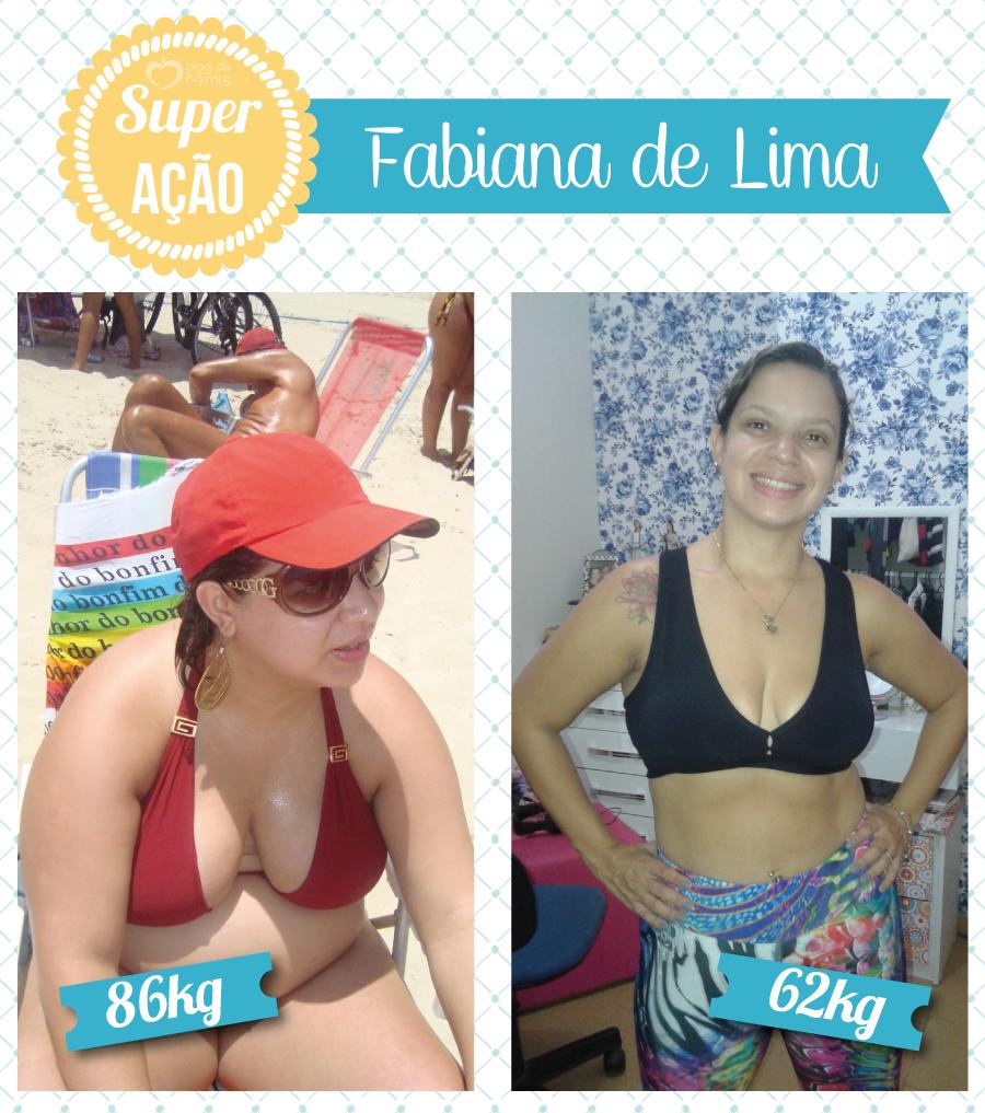 Superação-Fabiana-Lima-blog-da-mimis-michelle-franzoni-01