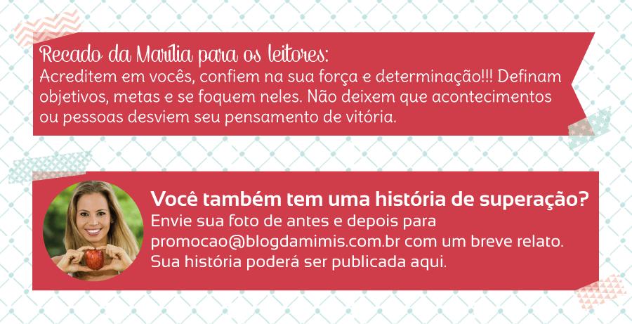 Superação-Marília-Liberal-blog-da-mimis-michelle-franzoni-05