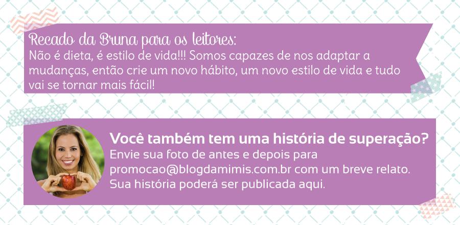 Superação-Bruna-Rocha-blog-da-mimis-michelle-franzoni-05