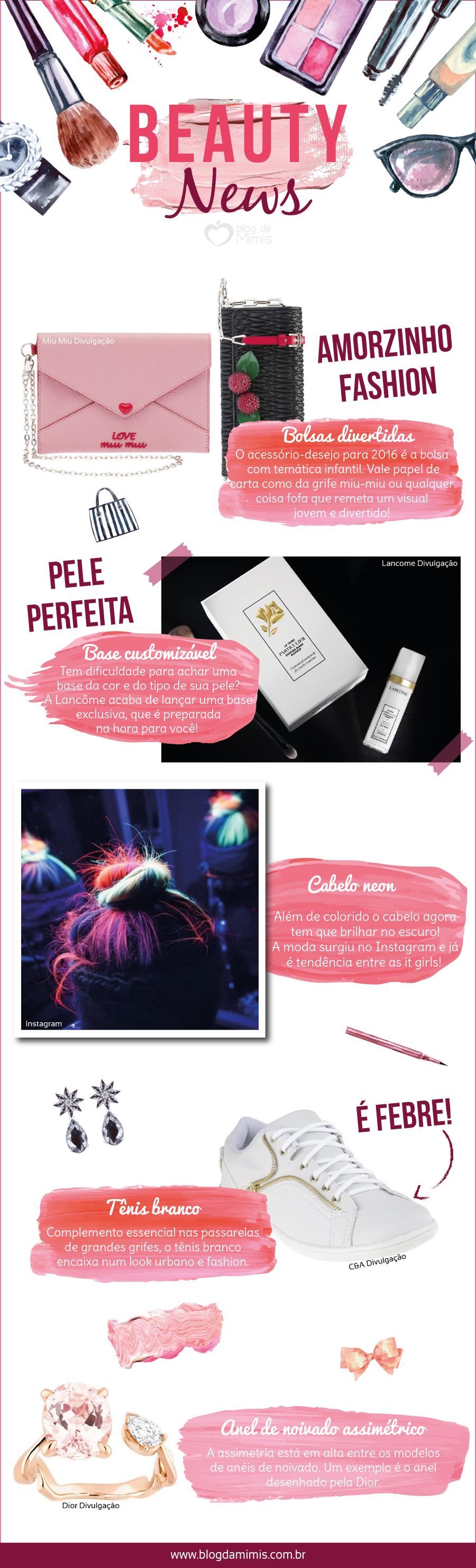 beauty-news-fev-2016-blog-da-mimis-michelle-franzoni-post