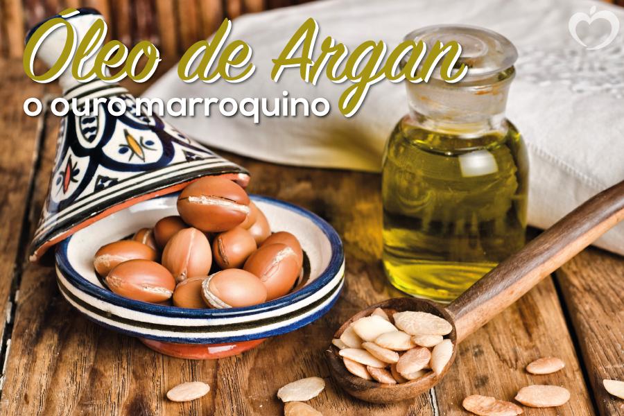 oleo-de-argan-blog-da-mimis-michelle-franzoni-01