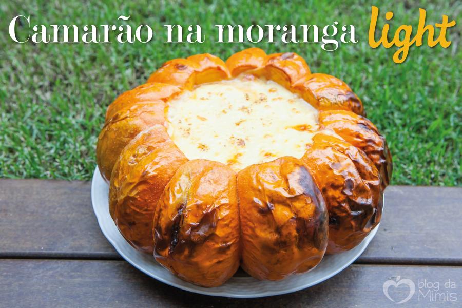 Camarão-na-moranga-LIGHT-blog-da-mimis-michelle-franzoni-post
