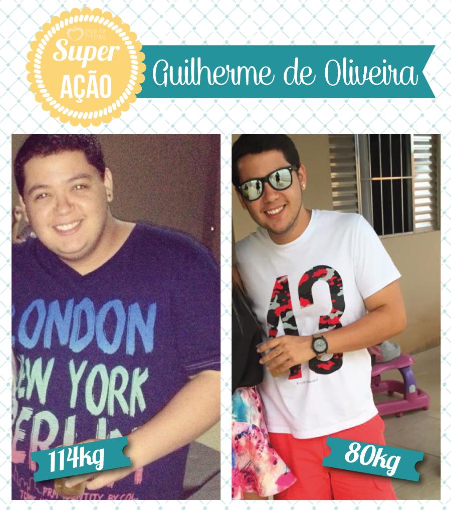 Superação-Guilherme-de-Oliveira-blog-da-mimis-michelle-franzoni-01