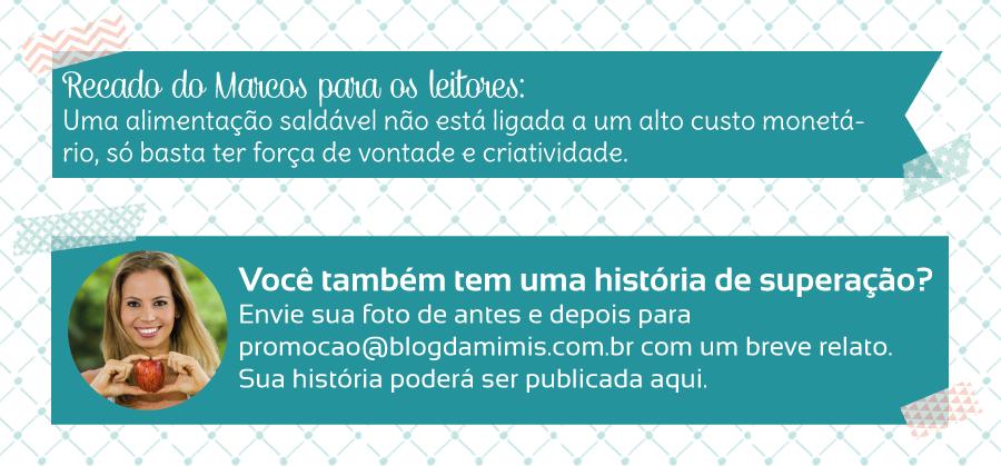 Superação-Guilherme-de-Oliveira-blog-da-mimis-michelle-franzoni-05