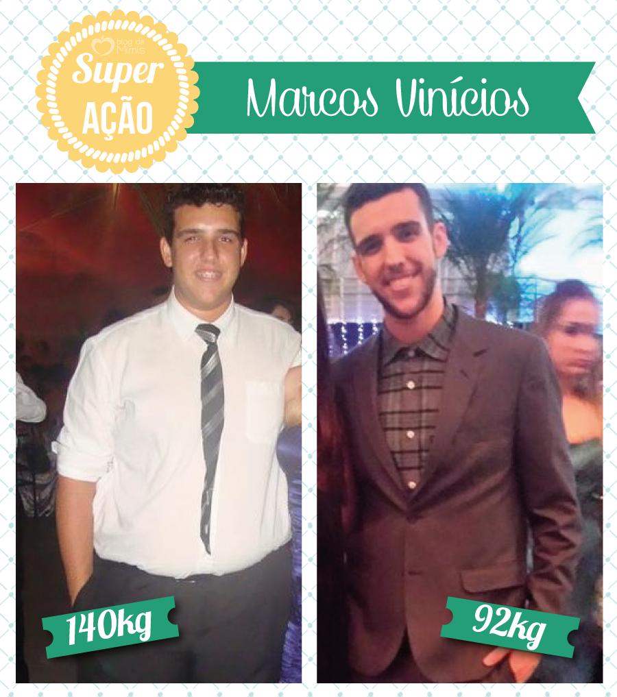 Superação-Marcos-Vinícios-blog-da-mimis-michelle-franzoni-01