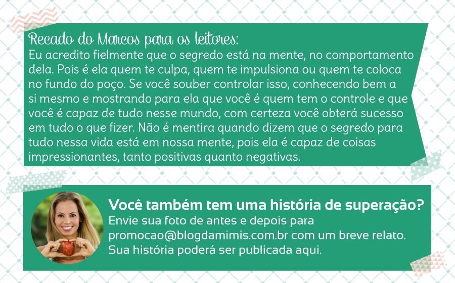 Superação-Marcos-Vinícios-blog-da-mimis-michelle-franzoni-05