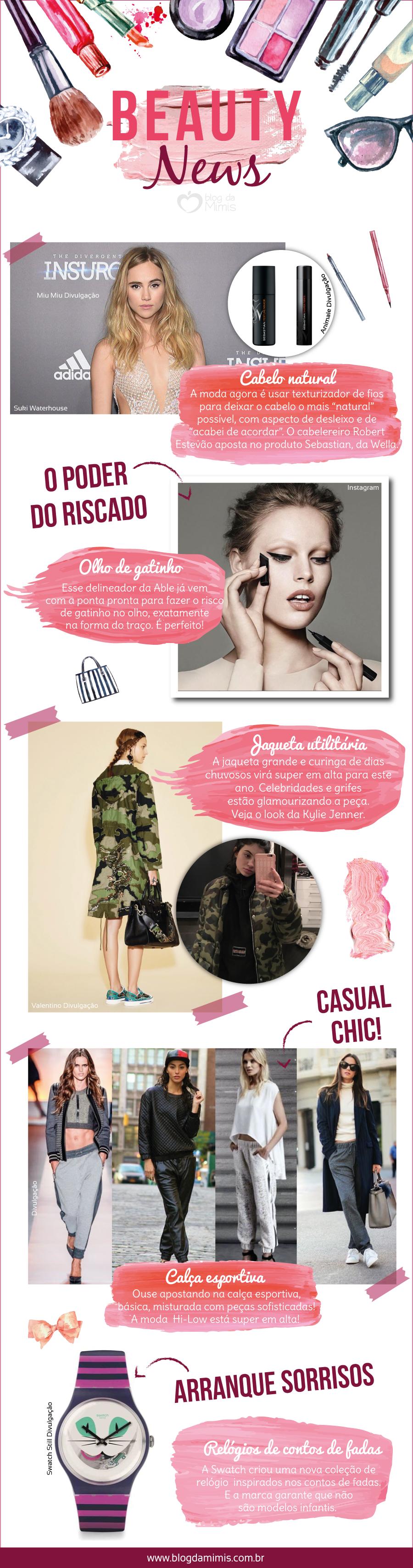 beauty-news-mar-2016-blog-da-mimis-michelle-franzoni-post