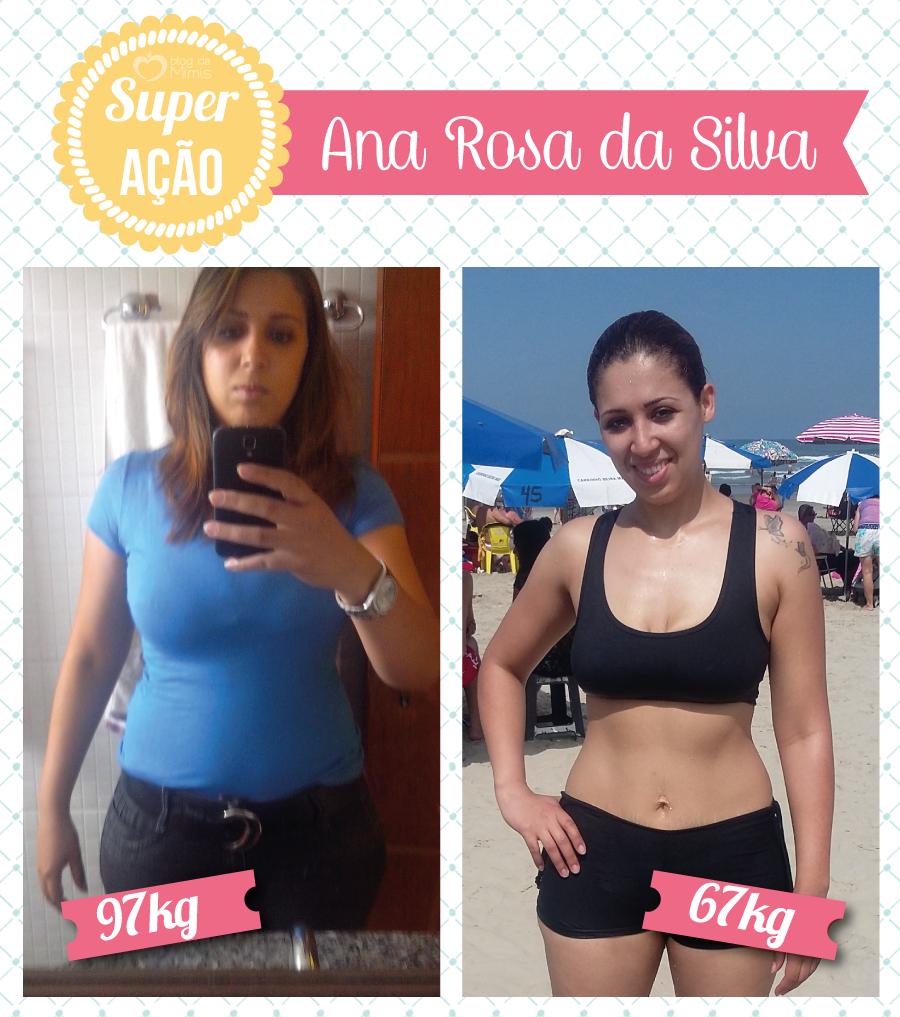 Superação-Ana-Rosa-da-Silva-blog-da-mimis-michelle-franzoni-01