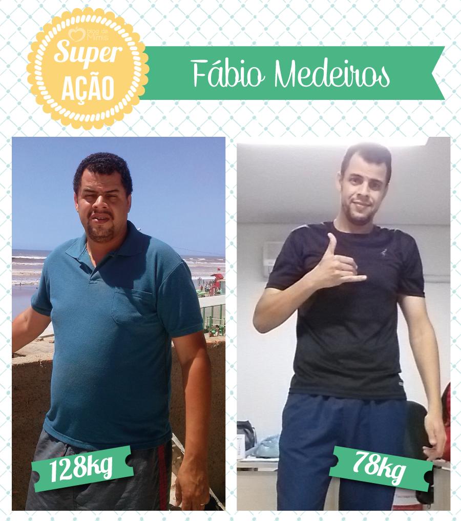 Superação-Fabio-medeiros-blog-da-mimis-michelle-franzoni-01ok