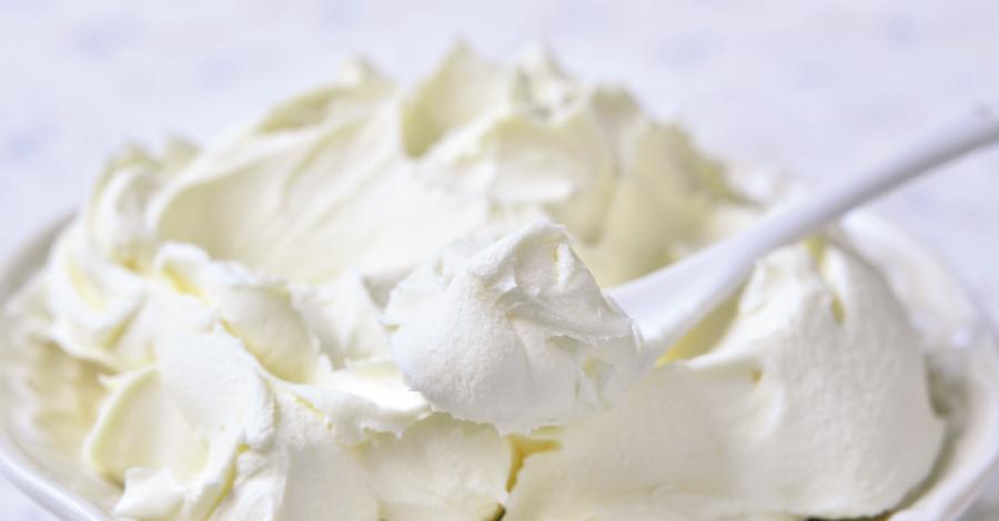 Batalha dos alimentos: cream cheese e requeijão na dieta