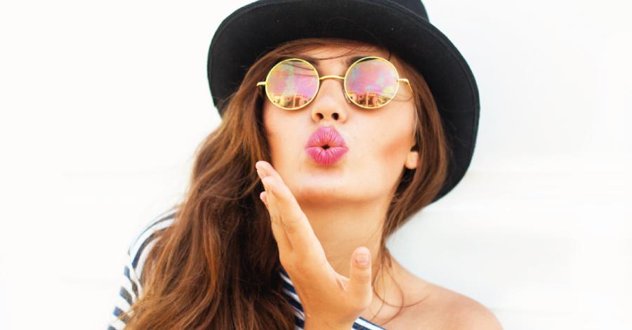 10 dicas infalíveis para aumentar a autoestima