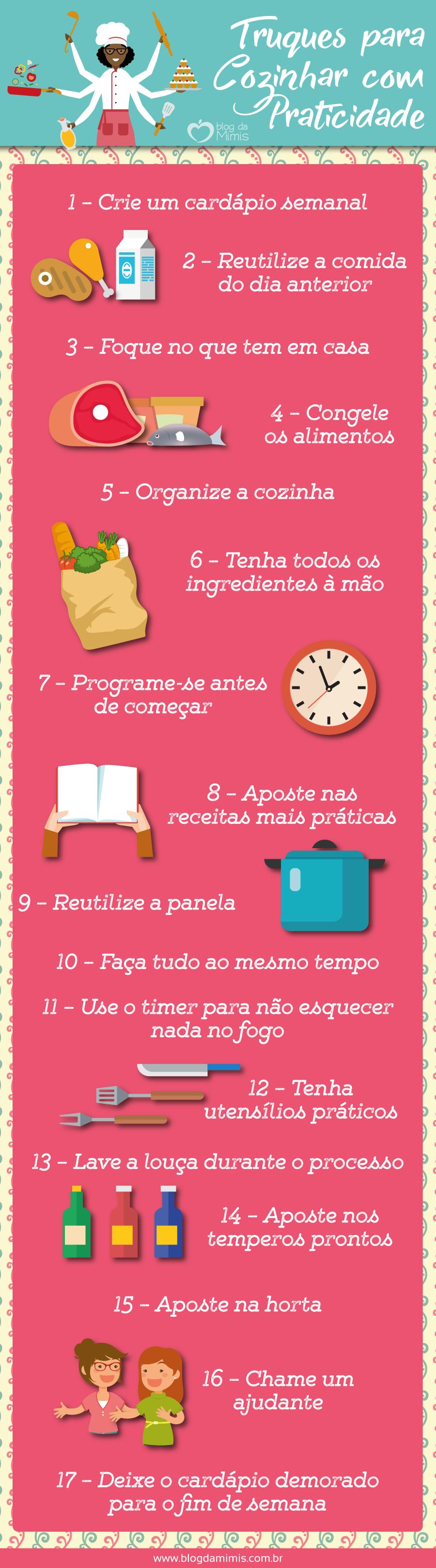 Truques-para-cozinhar-praticidade-blog-da-mimis-michelle-franzoni-post