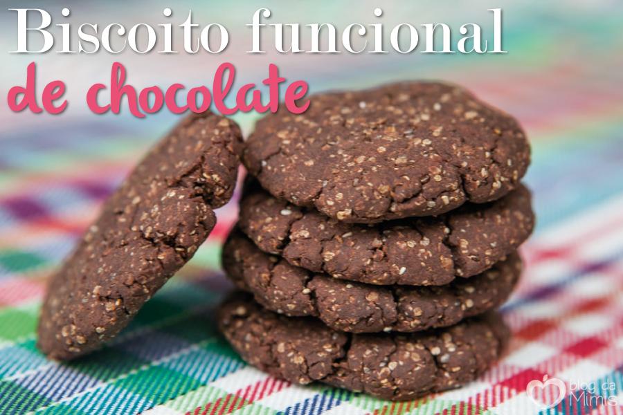 biscoito-funcional-de-chocolate-blog-da-mimis-michelle-franzoni-post