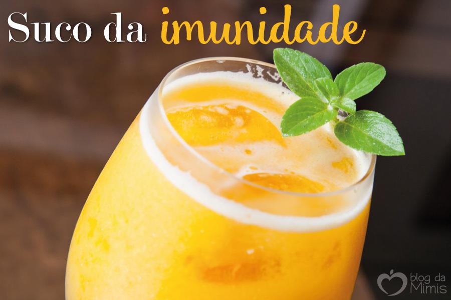 Suco-da-imunidade-blog-da-mimis-michelle-franzoni-post