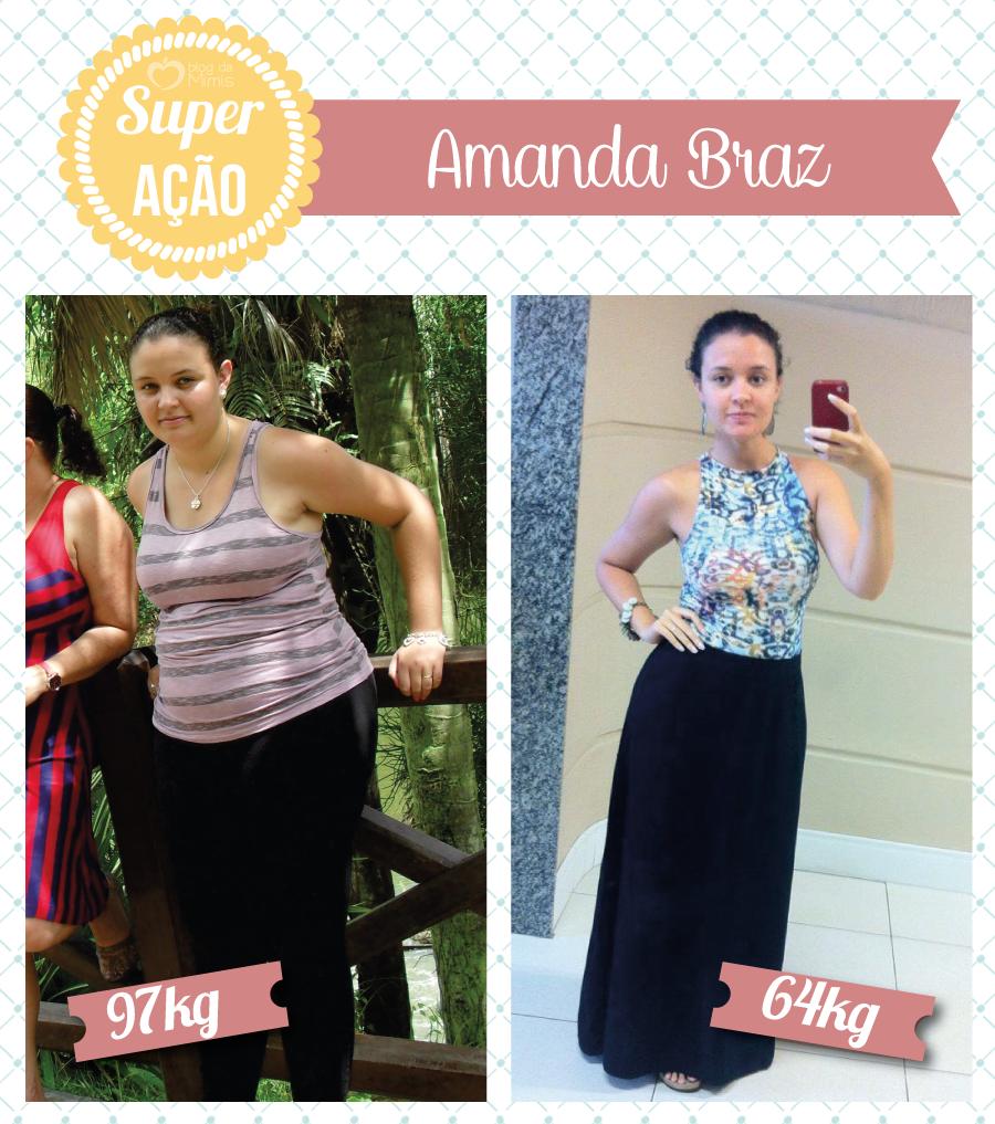 Superação-Amanda-Braz-blog-da-mimis-michelle-franzoni-01