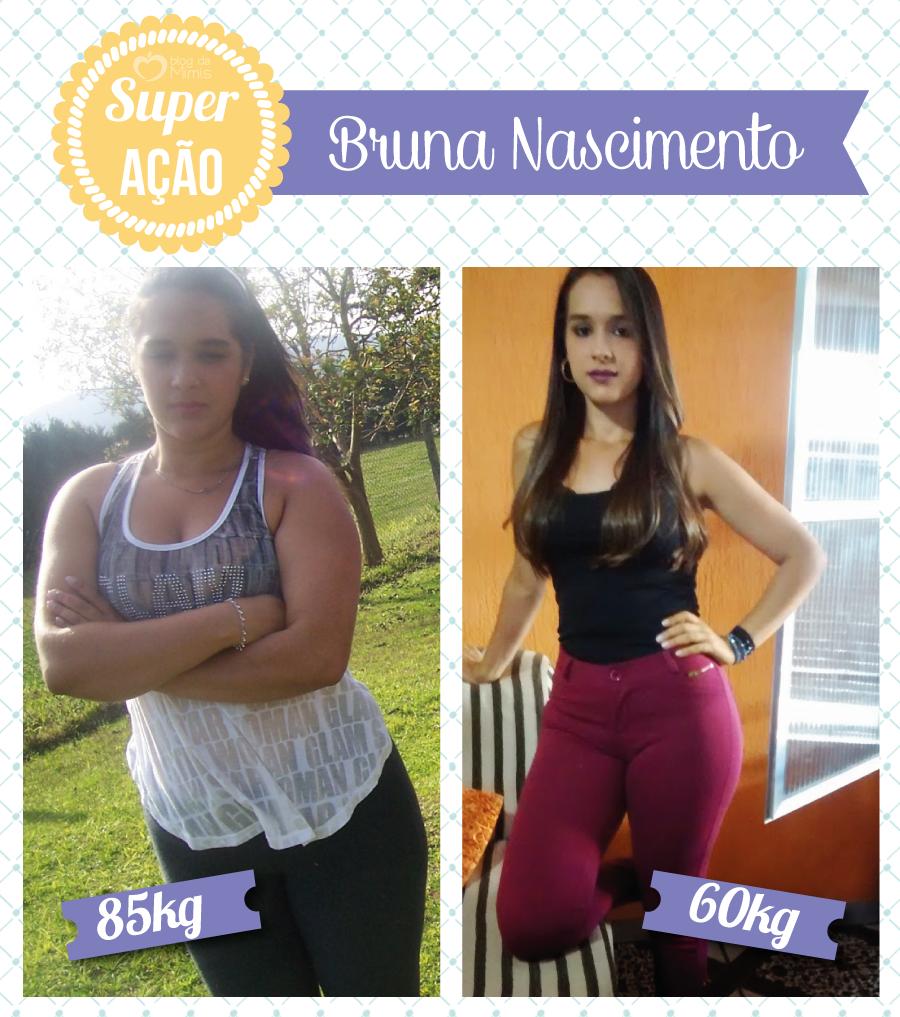Superação-Bruna-Nascimento-blog-da-mimis-michelle-franzoni-01
