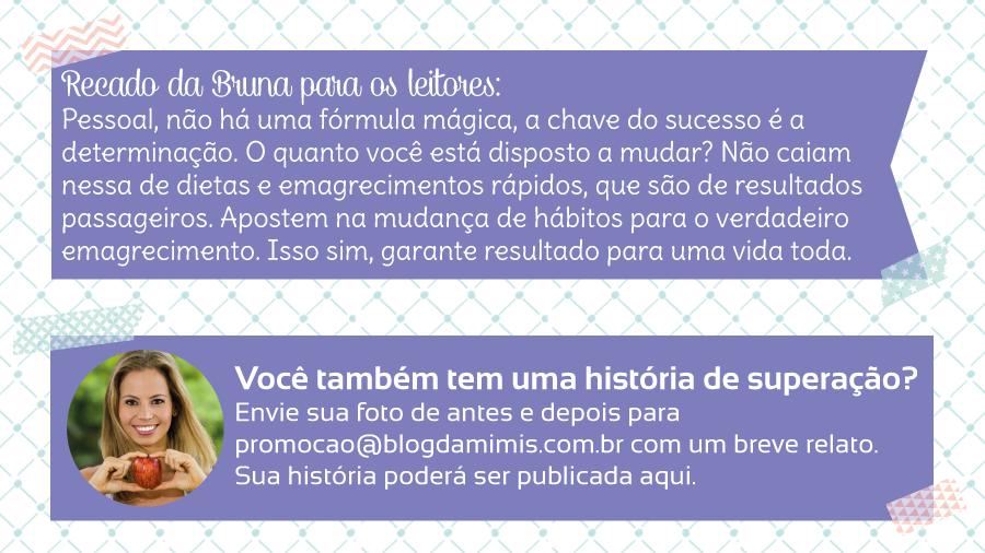 Superação-Bruna-Nascimento-blog-da-mimis-michelle-franzoni-05