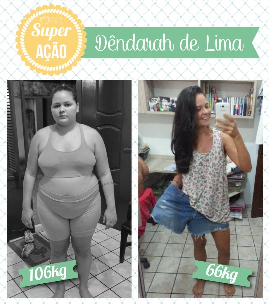 Superação-Dêndarah-de-Lima-blog-da-mimis-michelle-franzoni-01