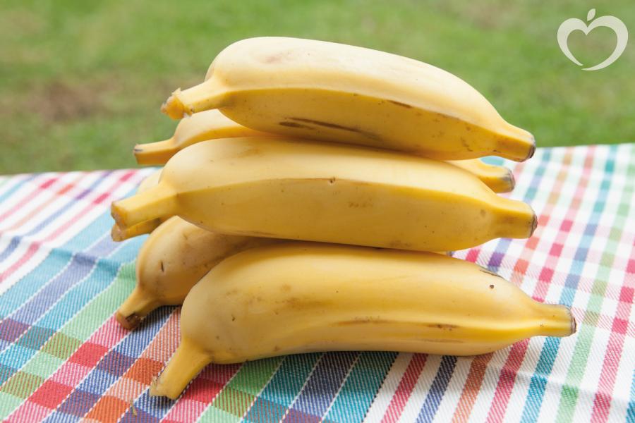 banana-durar-mais-blog-da-mimis-michelle-franzoni-02