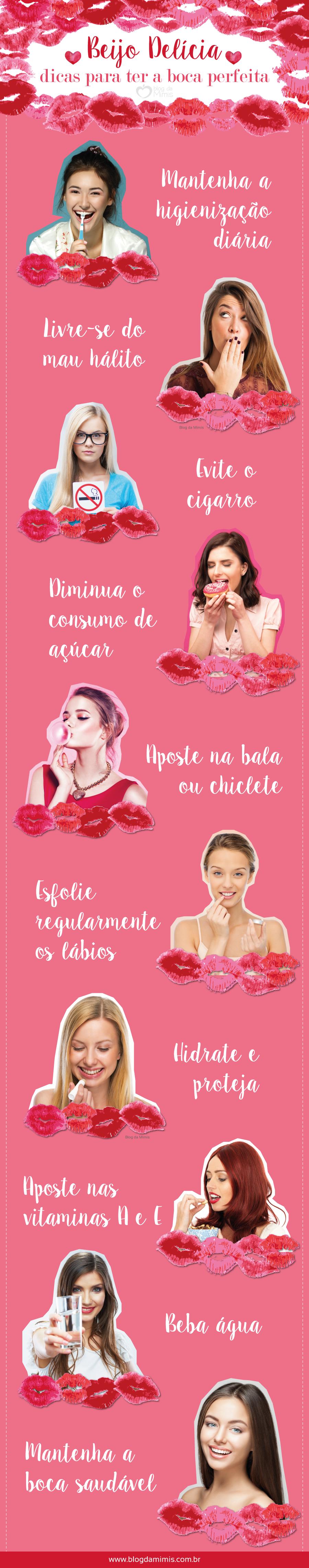 beijo-delícia-blog-da-mimis-michelle-franzoni-post