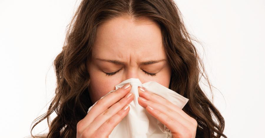 15 Dicas infalíveis para combater o resfriado