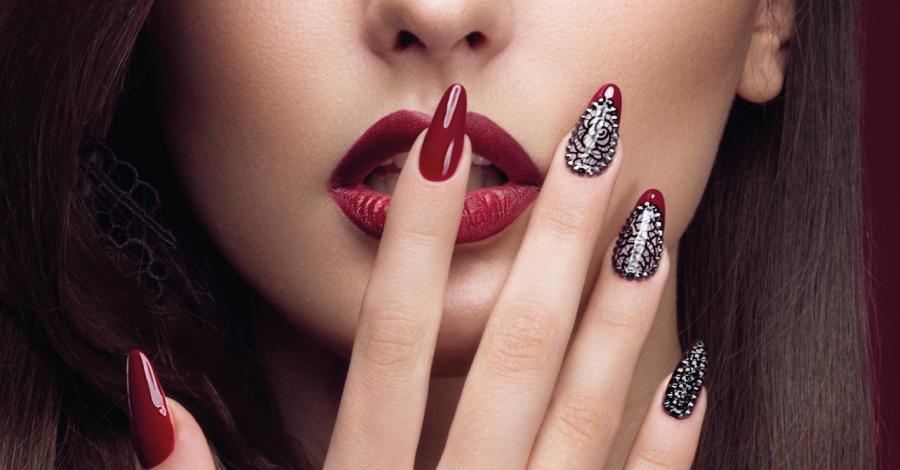 Top list: produtos incríveis para unhas e mãos bonitas