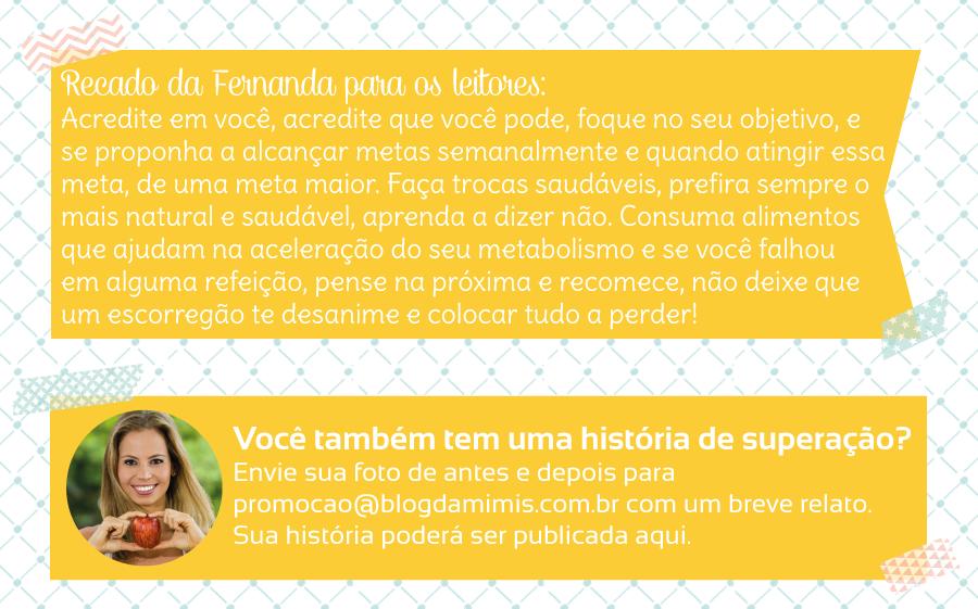 Superação-Fernanda-Angeli-blog-da-mimis-michelle-franzoni-05
