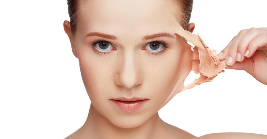 Beauty News: creme cria segunda pele e vira sensação