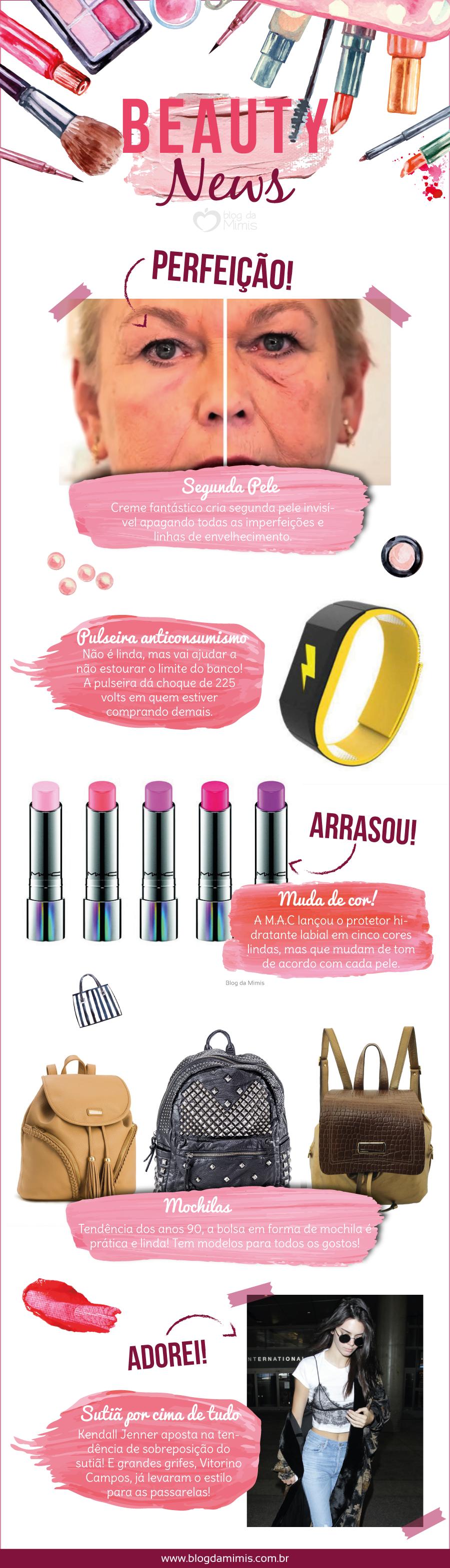 beauty-news-julho-2016-blog-da-mimis-michelle-franzoni-post