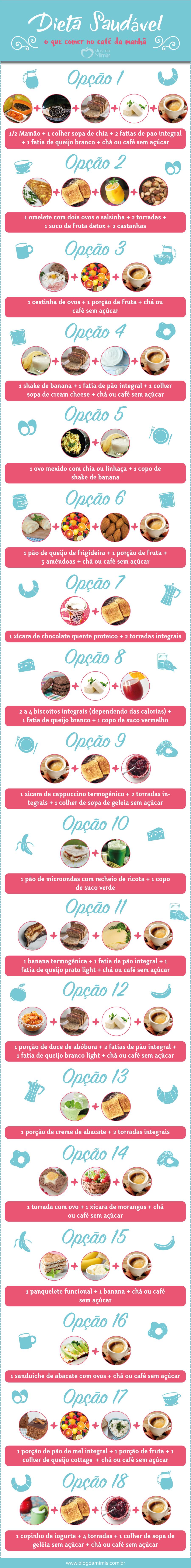 cafe-da-manha-blog-da-mimis-michelle-franzoni.post