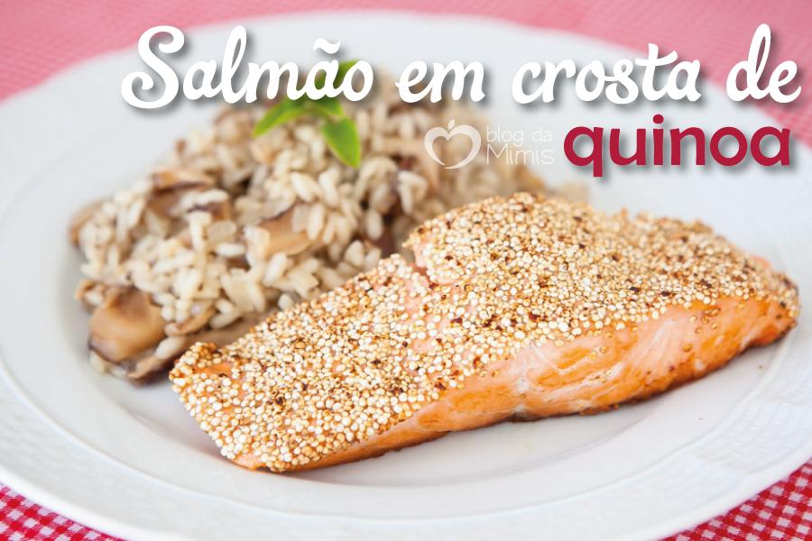 Salmão-em-crosta-de-quinoa-blog-da-mimis-michelle-franzoni-post
