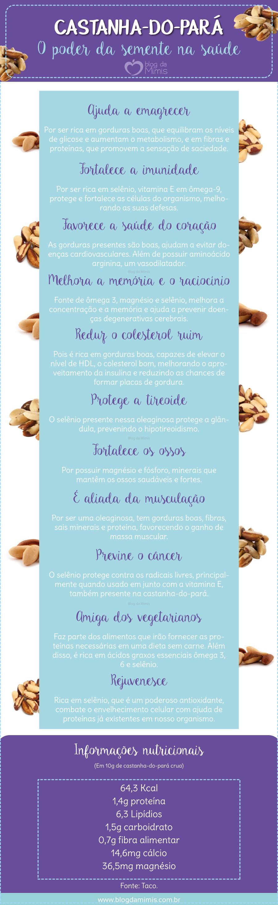 castanha-do-para-blog-da-mimis-michelle-franzoni-post-2