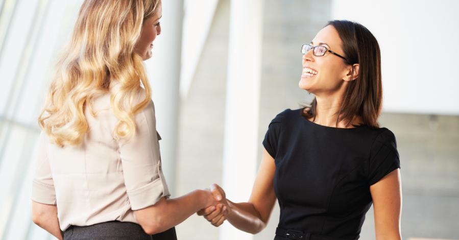 Funcionário exemplar: 10 dicas para se dar bem no emprego